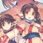 Utawarerumono : Prelude To The Fallen cover image