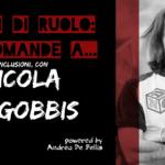 Autori-di-Ruolo_un-d12-domande-a-Nicola-De-Gobbis-Need-Games
