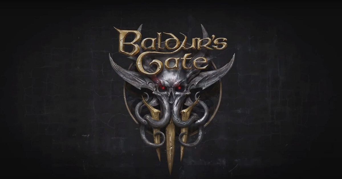Copertina per analisi gameplay Baldur's Gate III