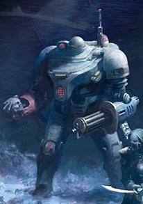 UR-025, secondo artwork dell'Uomo di Ferro