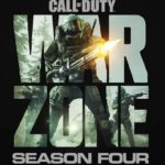 Call of Duty Season 4 reloaded, Call of Duty Stagione 4 reloaded, Call of Duty stagione 4, Call of Duty Modern Warfare, Call of Duty Warzone, Call of Duty Warzone stagione 4, Call of Duty Modern Warfare stagione 4, Infinity Ward