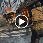 Call of Duty stagione 4, Call of Duty Modern Warfare, Call of Duty Warzone, Call of Duty Warzone stagione 4, Call of Duty Modern Warfare stagione 4, Infinity Ward