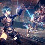 Platinum Games, Astral Chain