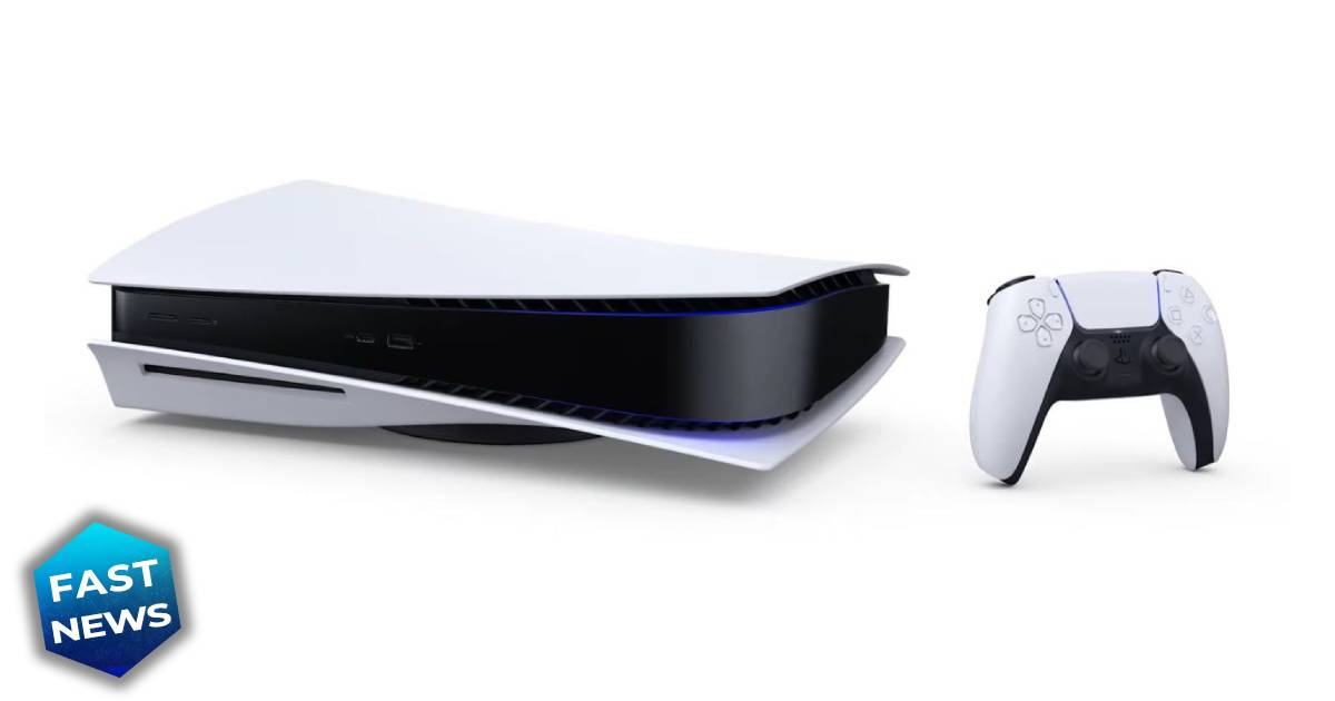 PlayStation 5, sony computer entertainment, PlayStation