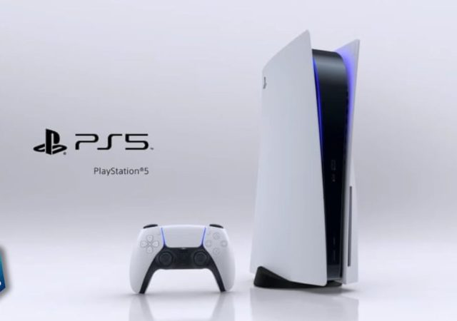 PlayStation 5, PlayStation, Sony Computer entertainment