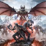 La nostra recensione di Greymoor, espansione di The Elder Scrolls Online