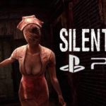 Silent Hill, PlayStation 5, Sony Computer Entertainment
