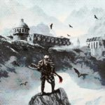 The Elder Scrolls Online: Greymoor wallpaper in hd