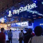 Tokyo Game Show, Tokyo Game Show 2020, TGS, Tokyo Game Show 2020 Online