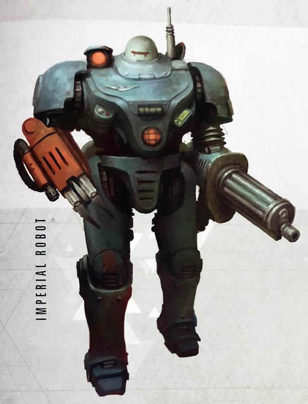UR-025, Uomo di Ferro
