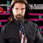 ripristinati i record di billy mitchell