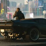Cyberpunk 2077, CD Projekt Red, Xbox Series X, PlayStation 5