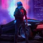 cyberpunk-2077-1000-npc