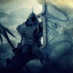 annunciato demon's souls per playstation 5