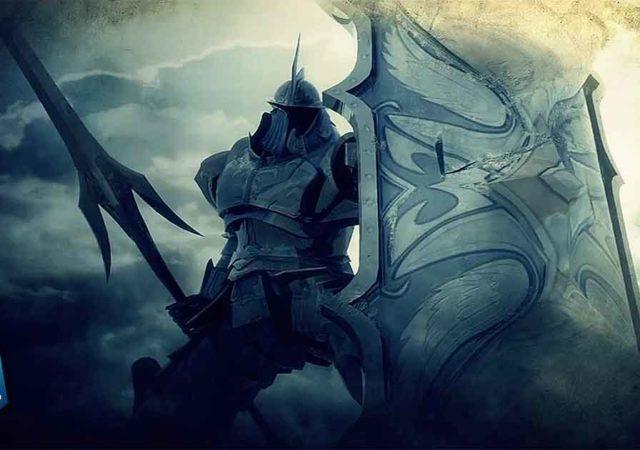annunciato demon's souls per playstation 5
