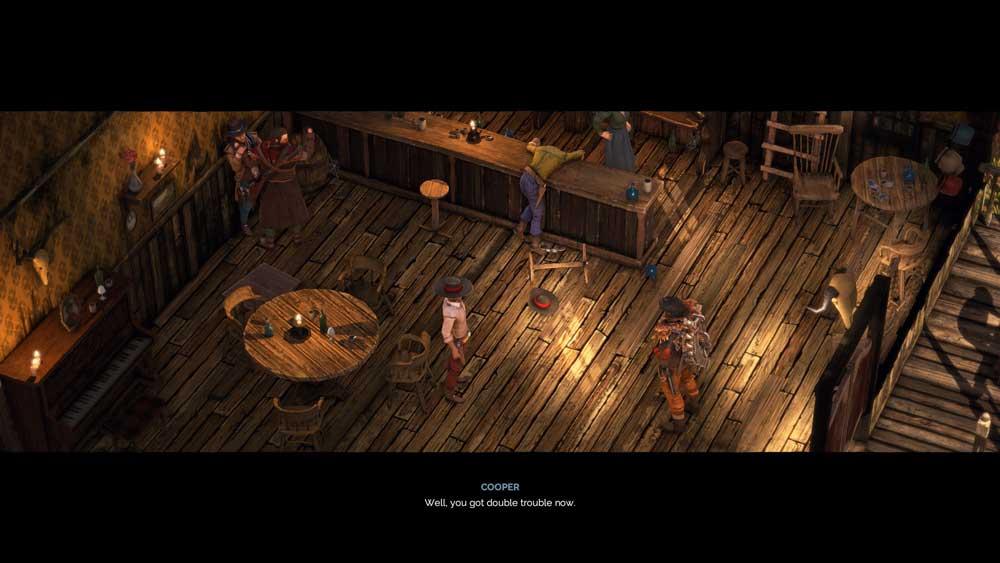 desperados 3 saloon