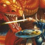 dungeons & dragons novità sul film