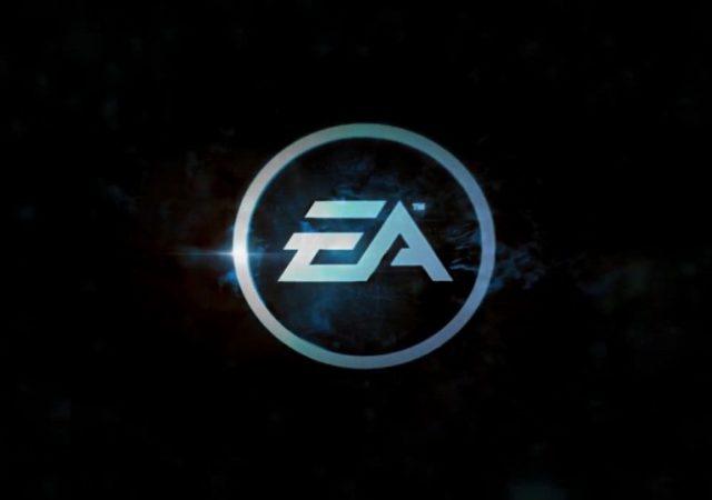 EA dona 1 milione di dollari per la lotta alla discriminazione