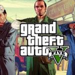 gta-v-epic-games-store