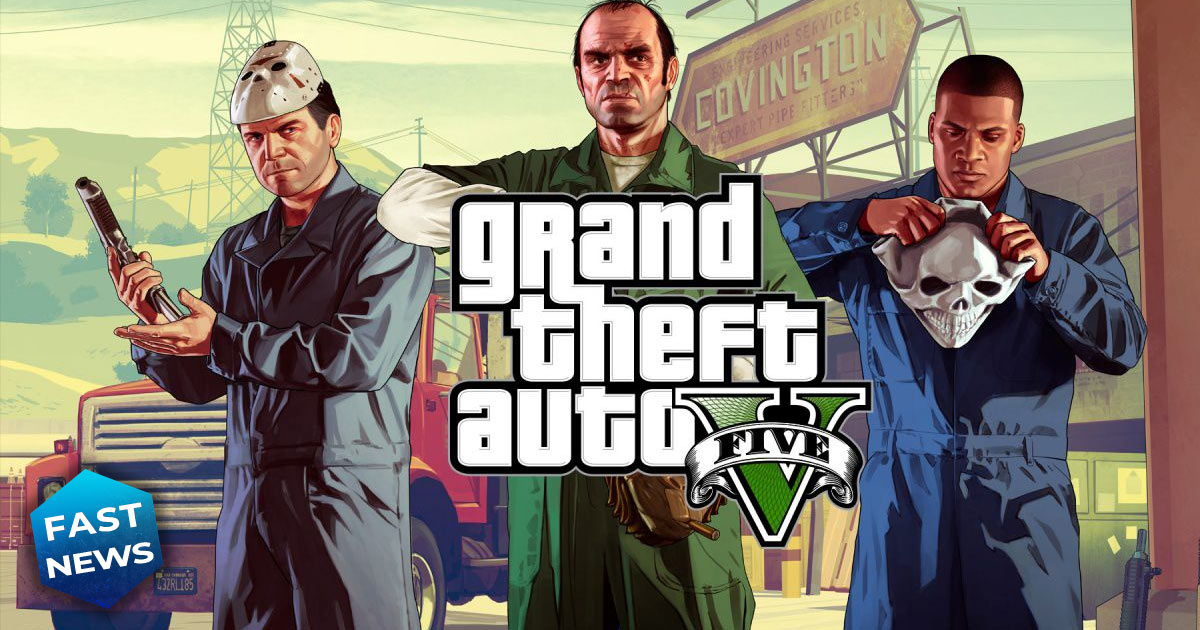 gta-v-epic-games-store