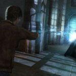 nuovi dettagli leakati sull'RPG di harry potter