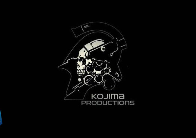 kojima-productions-twitter-italiano