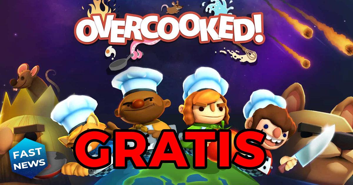 overcooked-gratis
