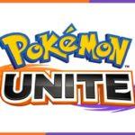 pokemon unite, moba con i pokemon