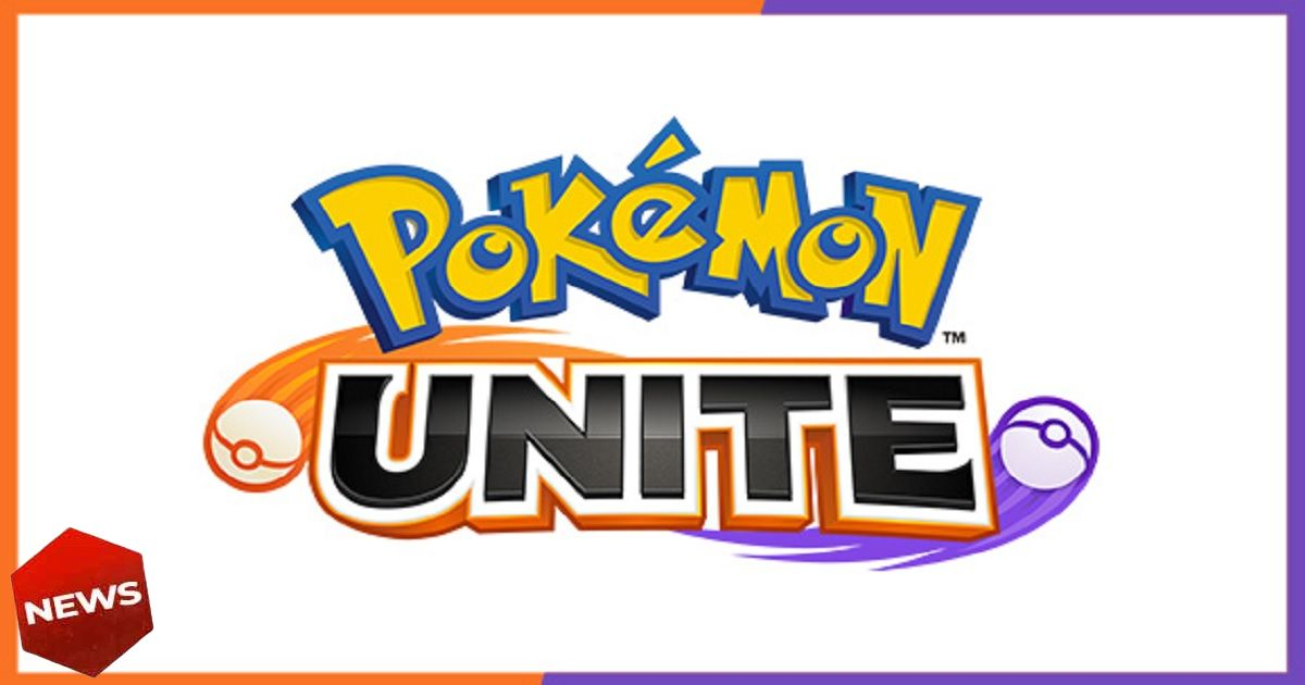 pokemon unite, moba con i pokemon