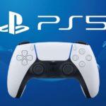 brevetto sony per l'interfaccia utente di PS5
