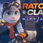 annunciato ratchet and clank rift apart