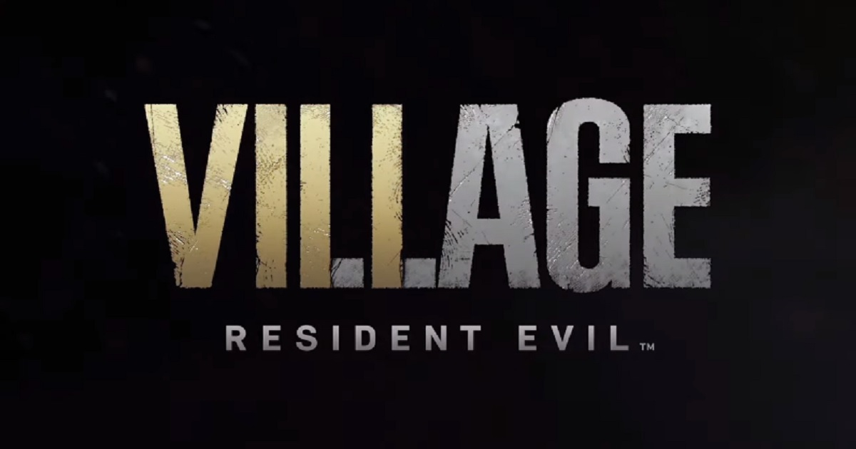 resident evil 8 village mostrato all'evento ps5