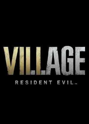 locandina del gioco Resident Evil VIII: Village