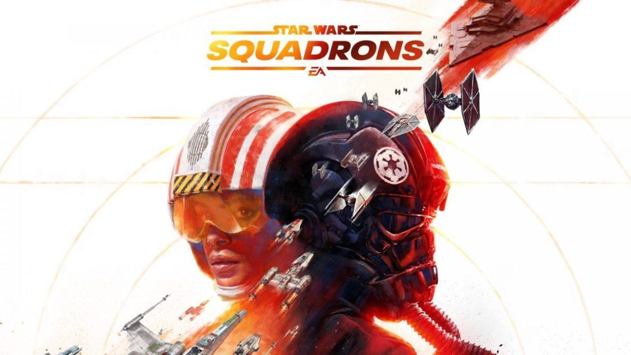 Offerte Star Wars Squadron da 24,89€ per PS4, XBOX ONE, PC - prezzo più basso