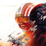 nuovo gioco star wars sta per essere annunciato