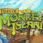 tales-of-monkey-island-torna-su-steam-e-gog