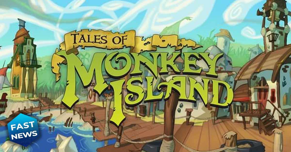 tales-of-monkey-island-torna-su-steam-e-gog