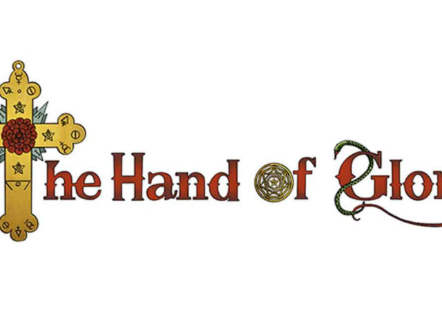 the-hand-of-glory-recensione