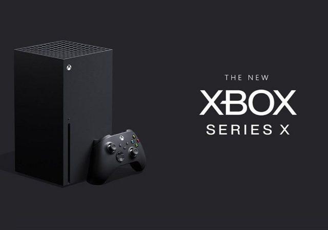 il prezzo di xbox series x sarà competitivo