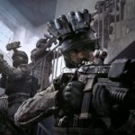 Call of Duty Stagione 4 reloaded, Call of Duty stagione 4, Call of Duty Modern Warfare, Call of Duty Warzone, Call of Duty Warzone stagione 4, Call of Duty Modern Warfare stagione 4, Infinity Ward