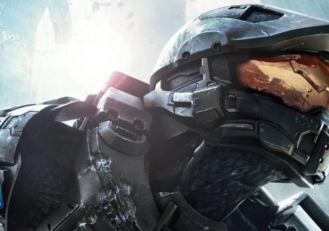 Halo Infinite, Halo, 343 Industries, Microsoft, Xbox Series X,, Xbox Game Showcase