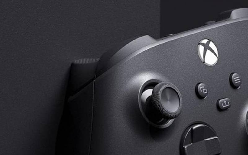 Xbox, Xbox Lockhart, Xbox Lockhart prezzo, Microsoft