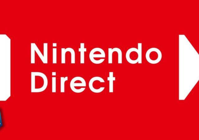 Nintendo, Nintendo Direct, Shuntato Furukawa