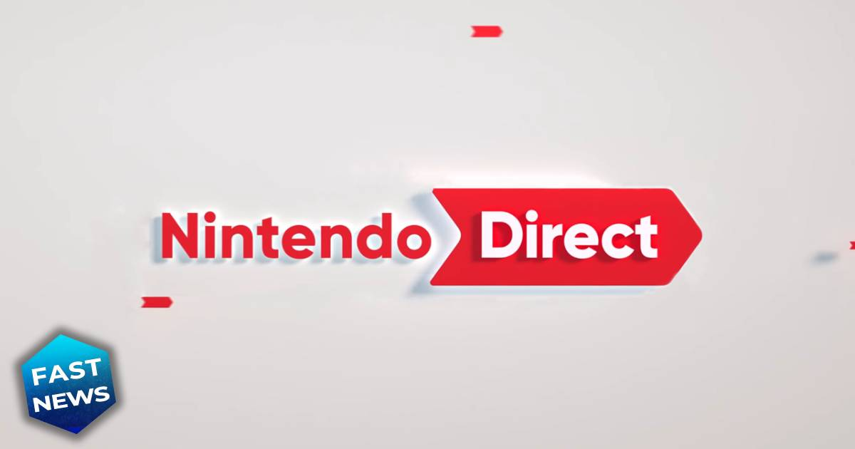 Nintendo, Nintendo Switch, Nintendo Direct, Nintendo Direct 2020, Nintendo Direct estate 2020