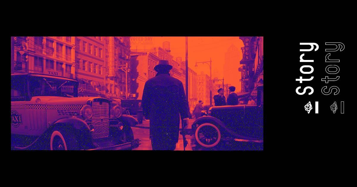 Mafia Definitive Edition, Mafia City, Mafia, videogiochi violenti, videogiochi sulla mafia, GTA, Yakuza, Carmelo Miceli, Carmelo Miceli PD
