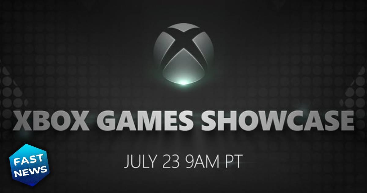 Xbox Series X, Xbox, Microsoft,