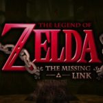 the legend of zelda the missing link è la nuova mod dedicata alle avventure di Link e prosegue gli avvenimenti di Ocarina of Time