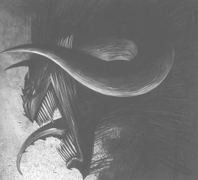 Azazel, Principe Demone di Slaanesh