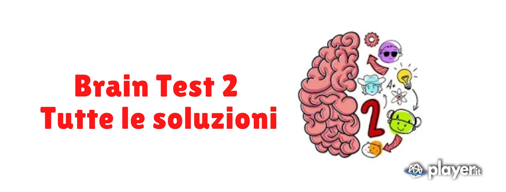 brain-test-2-copertina