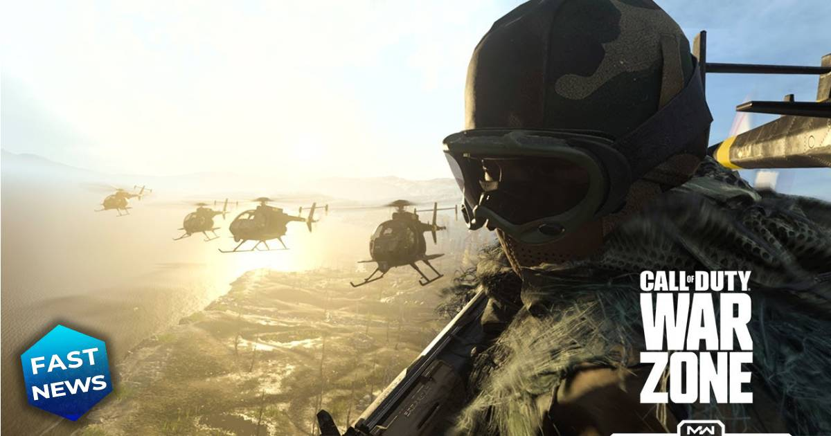 call of duty, call of duty warzone, call of duty modern warfare, activision